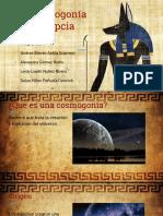 Cosmogonía egipcia.pptx