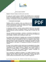 propuesta domotica guarne