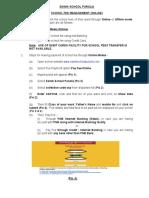 PAY.pdf