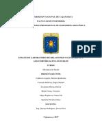 RELACIONES VOLUMÉTRICAS Y GRAVIMÉTRICAS EN LOS SUELOS.docx