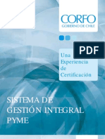 CORFO-SistemaGestionIntegralPYME