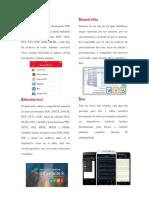 1Power PDF