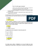 Cuestionario_lípidos
