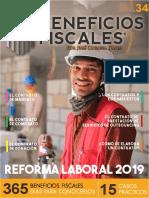 Revista BF 34 (1).pdf