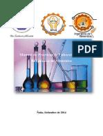 Manual de Prácticas de Laboratorio de Bioquímica de Alimentos