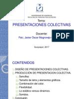Pautas para elaborar PRESENTACION  COLECTIVA.pdf
