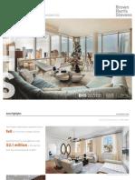 2Q18 BHS Market Report