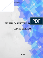 Guia Finanzas Internacionales