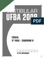 2009_2fase_fisica