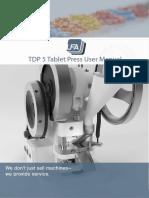 TD2PM1911