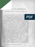 SMSR - VOL 27 - 1956