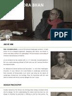 RAVINDRA BHAN.pdf