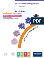 CLUB-MAKER-SECUNDARIA-PRESENTACION.pdf