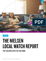 q2 2018 Local Watch Report