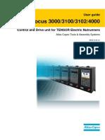 atlas-copco-power-focus-4000-manual.pdf