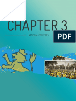 Chapter 3 Layout