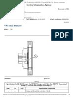 950H Wheel Loader K5K00001-UP (MACHINE) POWERED BY C7 Engine(SEBP3866 - 72) - Sistemjhjiuiuas y componentes.pdf