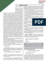 1824619-1.pdf