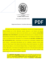 Fraude 1 (79 pag).docx