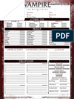 Vampire 5thEdition Requiem 2-Page Interactive (1)