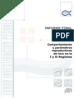 Articles-89112 Informe Final