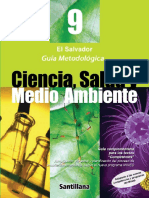 ciencias 9