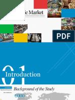 242656428-Green-Public-Market.pdf