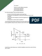 test bb 2510 phase diagram.docx