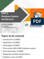 3130703 DBMS GTU Study Material Presentations Unit-1 27072019070458AM
