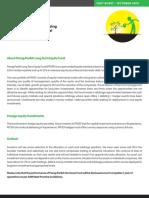 Ppfas Mf Factsheet October 2019