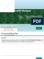 1568815376215_Benefit Manual - DTU.PDF