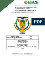 Spread Financiero(1).docx