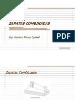 Clase 03 Zapatas Combinadas.pdf
