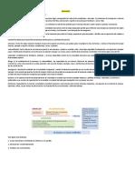CAPACITACION DOCENTES.docx
