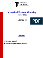 Lecture 13_CPM (1)