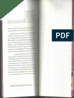 LECTURA MORENO DERECHO ELECTORAL 001.pdf