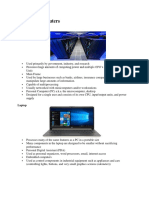 Types of Computers.docx