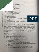 Principles segment