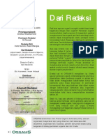 sertifikasi-perikanan-organik.pdf