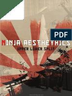 NINJA_AESTHETICS_Vol.1.pdf