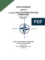 doctrine_nato_land_ops_ajp_3_2.pdf