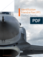 IFF Family of Products Brochure 09-27-17 Web