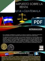 HND Guatemala