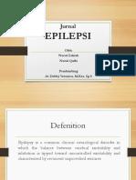 ppt Jurnal epilepsi.pptx