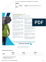 Examen parcial - Semana 4_ INV_PRIMER BLOQUE-CONTABILIDAD DE ACTIVOS-[GRUPO1].pdf
