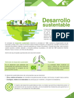 M10 S3 Desarrollo Sustentable