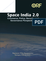 ORF_Space-India-2.0