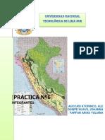 Informe edafologia 6