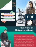 Motorcyclegeartypestheirimportance 150904120018 Lva1 App6892 Converted