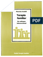 Terapia-Familiar-Andolfi.pdf